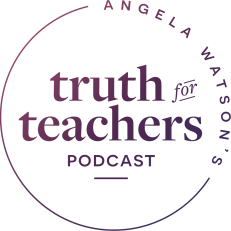 angela-watson-truth-for-teachers-podcast