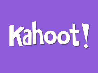 logo_purple
