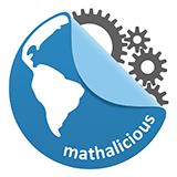 mathalicious-logo-full-7ce880aa93efa9e28fc5aeb360165332