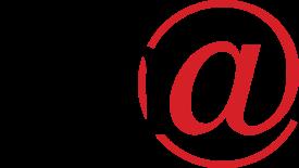 ena-logo-small-rgb