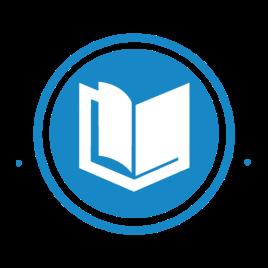 NALC_Logo35_500web