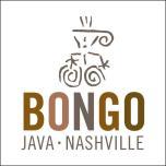 purveyor-bongo-java-001