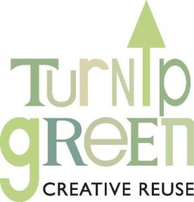 TGCR_Logo_FINAL-201909301233