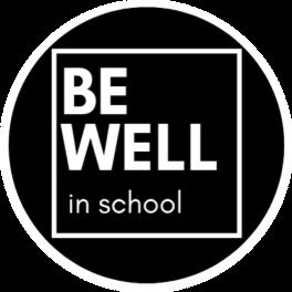 BeWell Logo